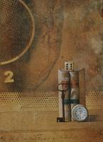 Vita De Cicerone by Wolfgang Zelmer