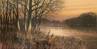River Island by Kathleen Caddick